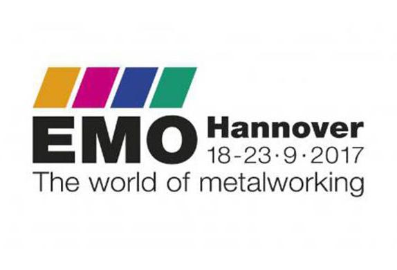 EMO – Hannover. Il mondo della lavorazione dei metalli