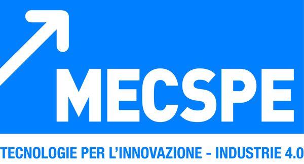 MECSPE di Parma – Pad. 3 stand C15
