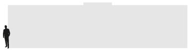 CNC Lathe ATL MEGALOS evo – Bed width 1100mm
