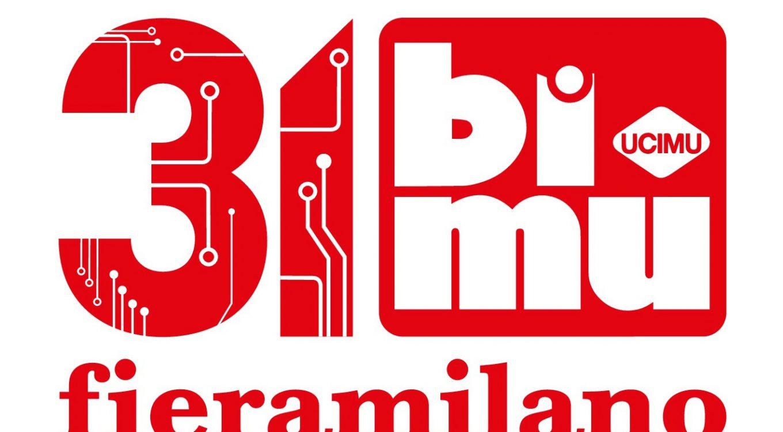BIMU Milano | Padiglione 9, Stand A18