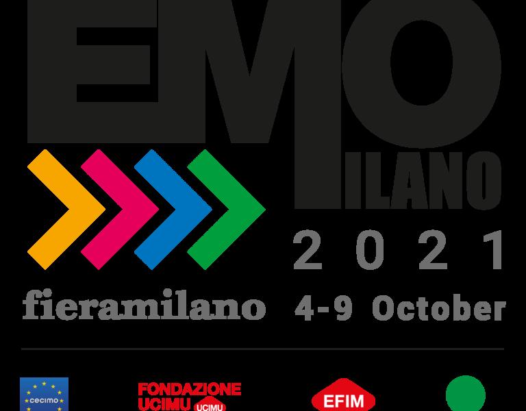 Emo Milano 2021 | Fieramilano 4 – 9 Ottobre